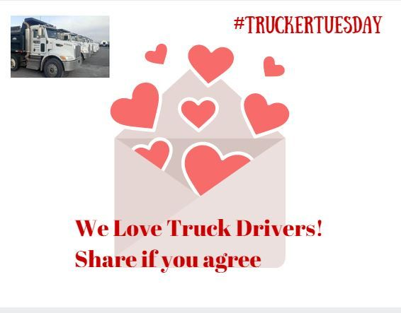 51 best The Truck Stop images on Pinterest Truck, Trucks and - trailer driver resume