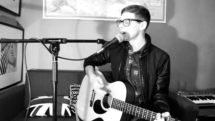 Latch - Disclosure featuring Sam Smith (acoustic session) (+playlist)
