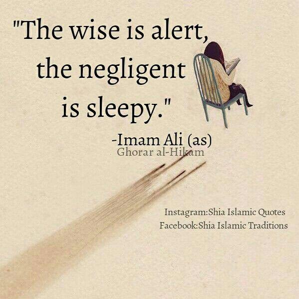 Imam Ali a.s