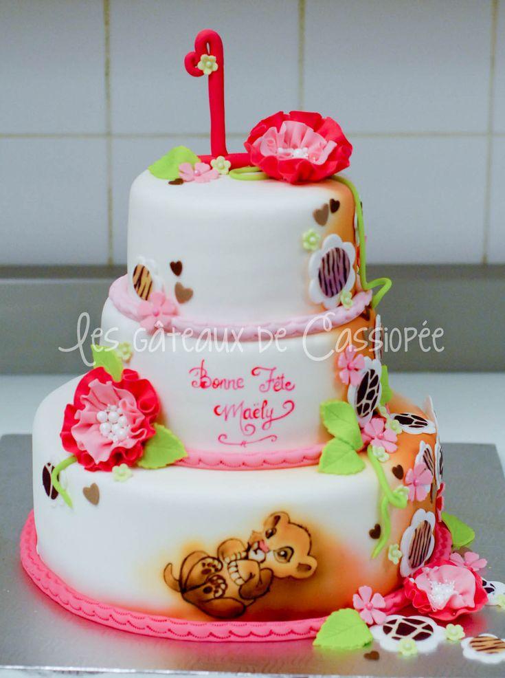 King Themed Birthday Cake Image Inspiration of Cake and Birthday