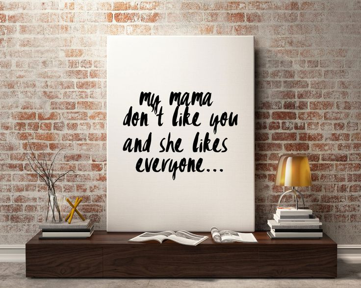 Justin Bieber Song Lyric Quotes: StyleScoutDesign On StyleScoutDesigns Etsy