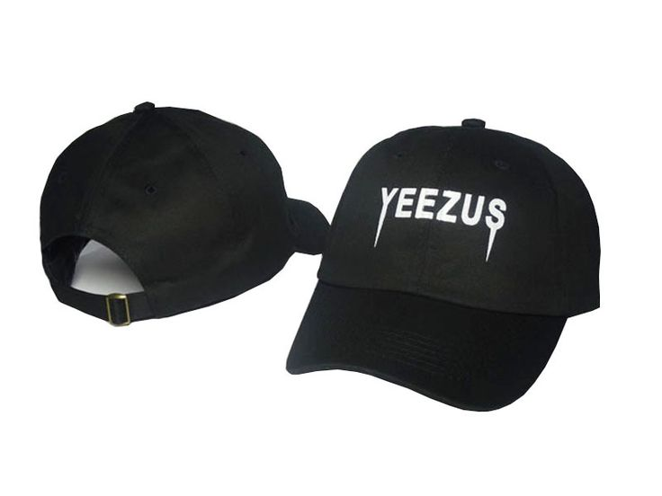 Black letter Yeezus Cap Hat Yeezy Boost 350 750 Duck Boot Season 1 100% coton snapback Cap Anti Social Social Club 6 panel hat //Price: $8.46 & FREE Shipping //     #newin    #love #TagsForLikes #TagsForLikesApp #TFLers #tweegram #photooftheday #20likes #amazing #smile #follow4follow #like4like #look #instalike #igers #picoftheday #food #instadaily #instafollow #followme #girl #iphoneonly #instagood #bestoftheday #instacool #instago #all_shots #follow #webstagram #colorful #style #swag…