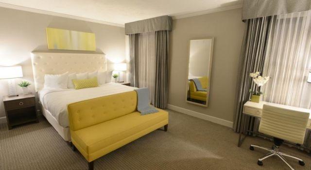 Magnolia Hotel St. Louis - 4 Star #Hotel - $103 - #Hotels #UnitedStatesofAmerica #SaintLouis #DowntownStLouis http://www.justigo.me.uk/hotels/united-states-of-america/saint-louis/downtown-st-louis/magnolia-st-louis_113797.html
