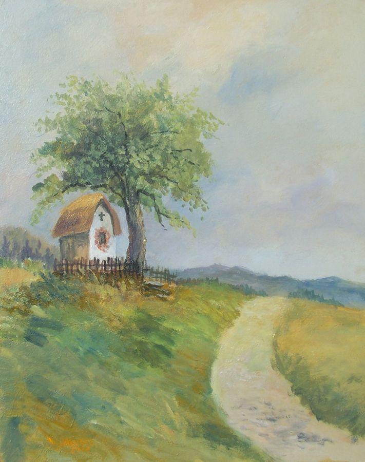 http://www.jakubec-obrazy.cz/