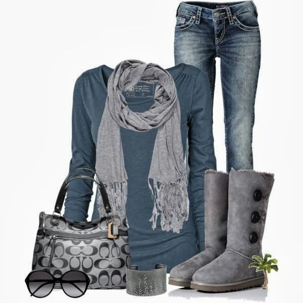 Love this outfit I would definitely wear this... I want this outfit