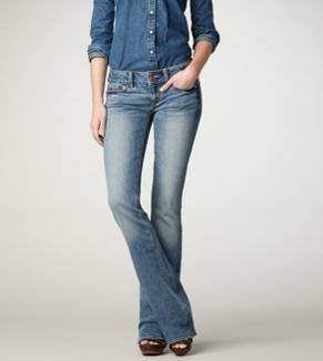 My favorite jeans by American Eagle: Ae Jeansmayb, Ae Artists, A Mini-Saia Jeans, The Artists, Fit Jeans, American Eagles, Lights Vintage, Favorite Jeans, Artists Jeans