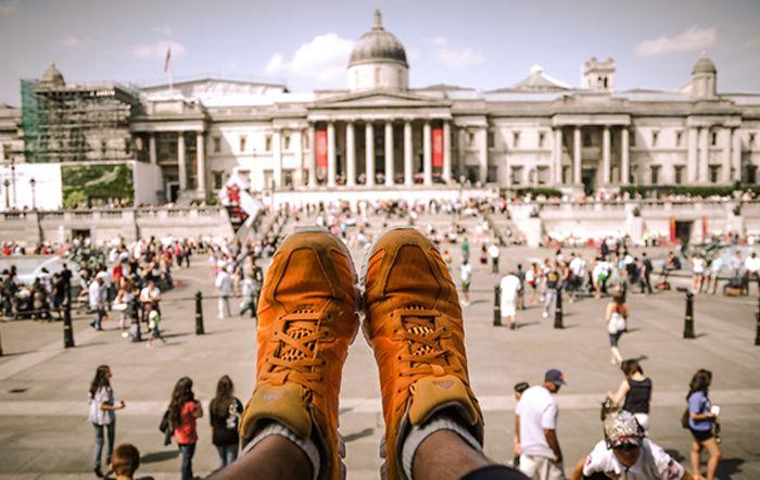 한화, 한화데이즈, 한화그룹, 한화블로그, 배낭여행, 유럽, 유럽여행, 런던여행, 런던, 유럽, 런던 입국심사, 입국심사, 여행자 패스, 어학연수자, 런던 여행코스, 여행코스, 해외여행추천, 추천 여행지, 유럽여행 추천, 런던 자유여행, 영국, 영국 런던, 런던 여행, 영국 런던 여행, 런던 어학연수, 런던여행코스, 런던 박물관, 영국여행, 유럽여행루트, 유럽자유여행, 유럽배낭여행, 근위병 교대식, 뮤지컬, 런던 뮤지컬, 내셔널갤러리, 트라팔가르 광장, 국회의사당, 런던아이