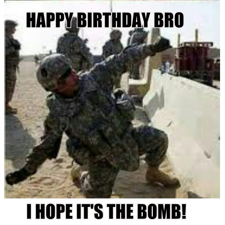 16 Best Images About HAPPY BORN DAY..HAPPY SOLAR RETURN