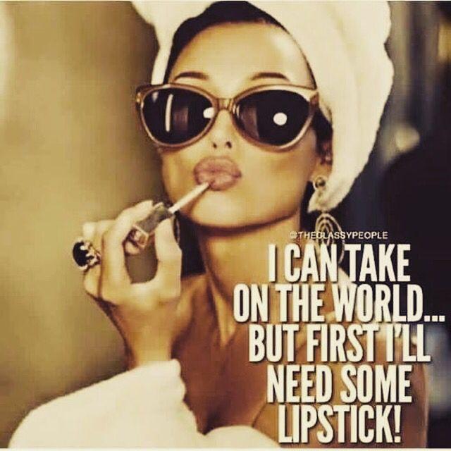 You can never have too much LipSense ☺️ #LipSense Distributor 197061 www.SeneGence.com/TimelessEleganceByTara
