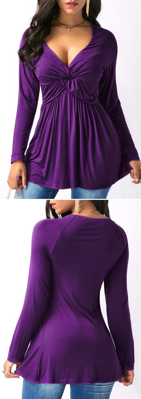 #liligal #tees #tshirt #top #womenswear #womensfashion