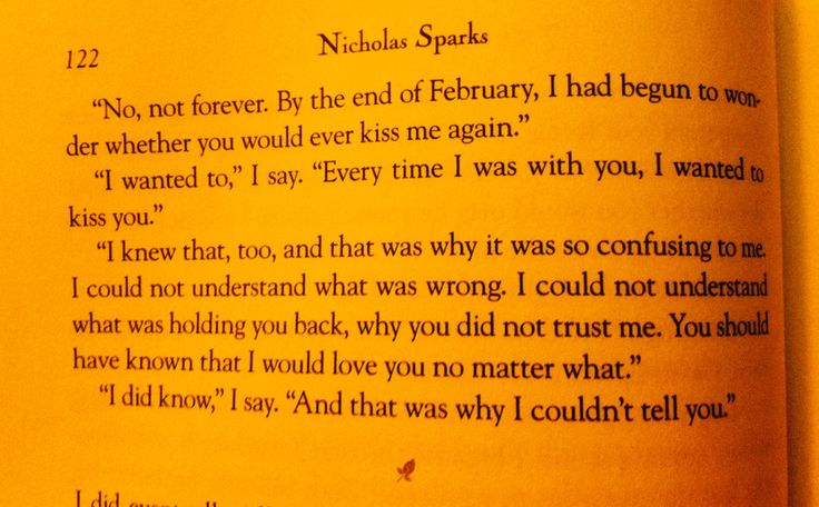 Nicholas Sparks Movie Quotes Quotesgram: 39 Best Images About The Longest Ride ★ On Pinterest