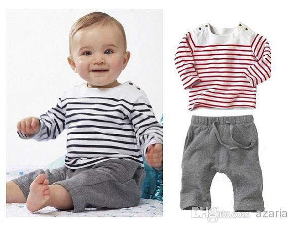 wholesale stripe shirts   buy 2014 new spring summer children s boys