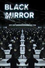 Watch Black Mirror: Season 3 Online | black mirror: season 3 | Black Mirror Season 3 (2016), Black Mirror S03 | Director:  | Cast: Hannah John-Kamen, Chris Martin Hill, Paul Blackwell