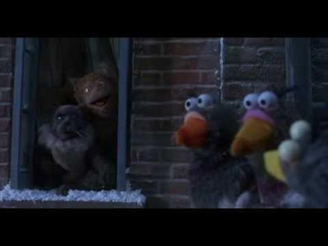 The Muppet Christmas Carol - Here Comes Mr. Humbug