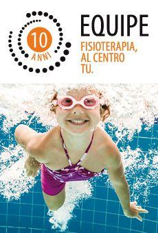 Attività in acqua - Poliambulatorio Riabilitativo Equipe. Tutti i tuoi eventi su…