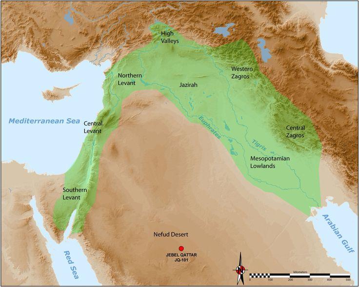 7 best Saudi Arabia images on Pinterest  Saudi arabia Middle