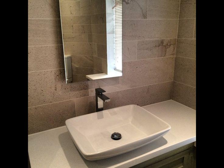 Bathroom Tiles Kent 190 best aquanero bathrooms images on pinterest   bathrooms