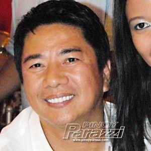 Willie Revillame, tapos na sa 'pagka-casino' http://www.pinoyparazzi.com/willie-revillame-tapos-na-sa-pagka-casino/