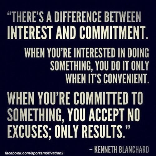 quotes about consistency - Google Search