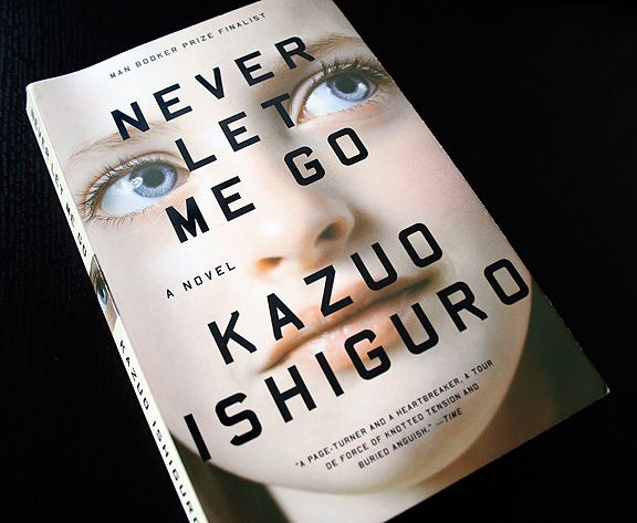 never let me go plot essay 2010-08-31 never let me go has 371,356 ratings and 25,443 reviews trevor said: it is a pity that people are told this is a science fiction book before they read it.