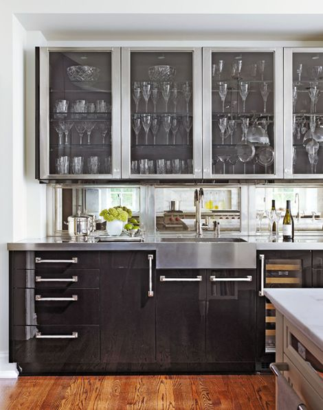 Best 70 Best Images About Creative Kitchen Storage On Pinterest 640 x 480