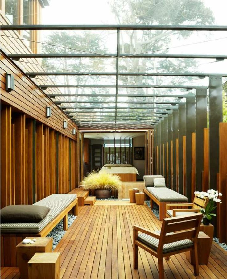 17 best 屋頂 images on Pinterest Facades, Rooftops and Frostings