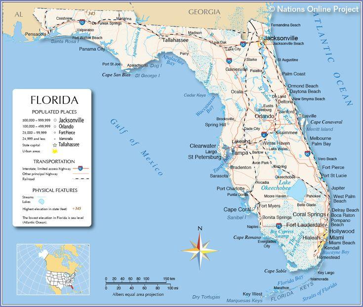 FloridaCedar Key Catholic Dating