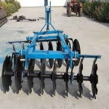 Welcome to our website You can get detailed information about the farm machinery and hand tools provided by the Agriculture visit our site http://www.brohawkgroup.com/