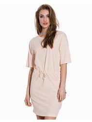 Filippa K t-shirt dress