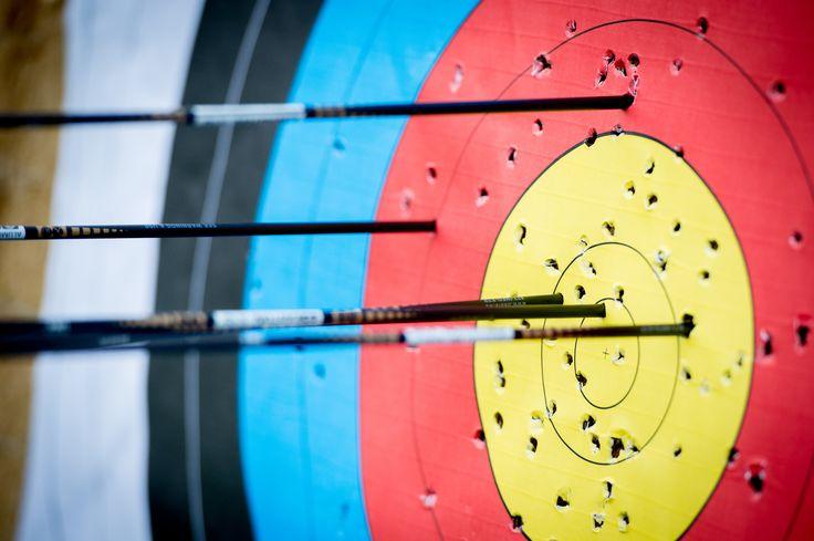 ¿Todavía no has probado el tiro con arco? Sorpréndete con una nueva experiencia y conviértete en un arquero por un día https://www.giftarea.com/tiro-con-arco