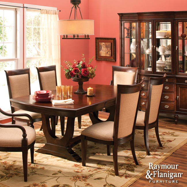 raymour and flanigan furniture dinning rooms free home design ideas