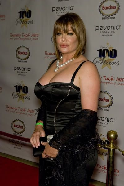 Image result for kelly lebrock weight gain