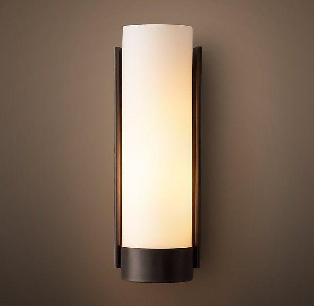 The 25+ best Stairway lighting ideas on Pinterest   Stair ...