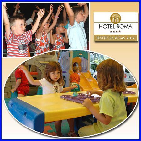 HOTEL ROMA a CERVIA che vi propone per il mese di Settembre un LAST MINUTE da non perdere. SPECIALE SETTEMBRE ALL INCLUSIVE Offerta per soggiorni di 7 notti dal 01.09 al 12.09 1 PERSONA € 389,00 2 PERSONE € 799,00 3 PERSONE € 869,00 4 PERSONE € 919,00  SPECIALE SETTEMBRE ALL INCLUSIVE Offerta per soggiorni di 5 notti dal lunedi al venerdi dal 01.09 al 12.09 1 PERSONA € 249,00 2 PERSONE € 529,00 3 PERSONE € 589,00 4 PERSONE € 639,00
