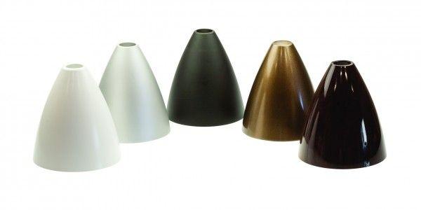 http://www.brandaroma.com/wp-content/uploads/2011/07/Scent-Cones-600x300.jpg