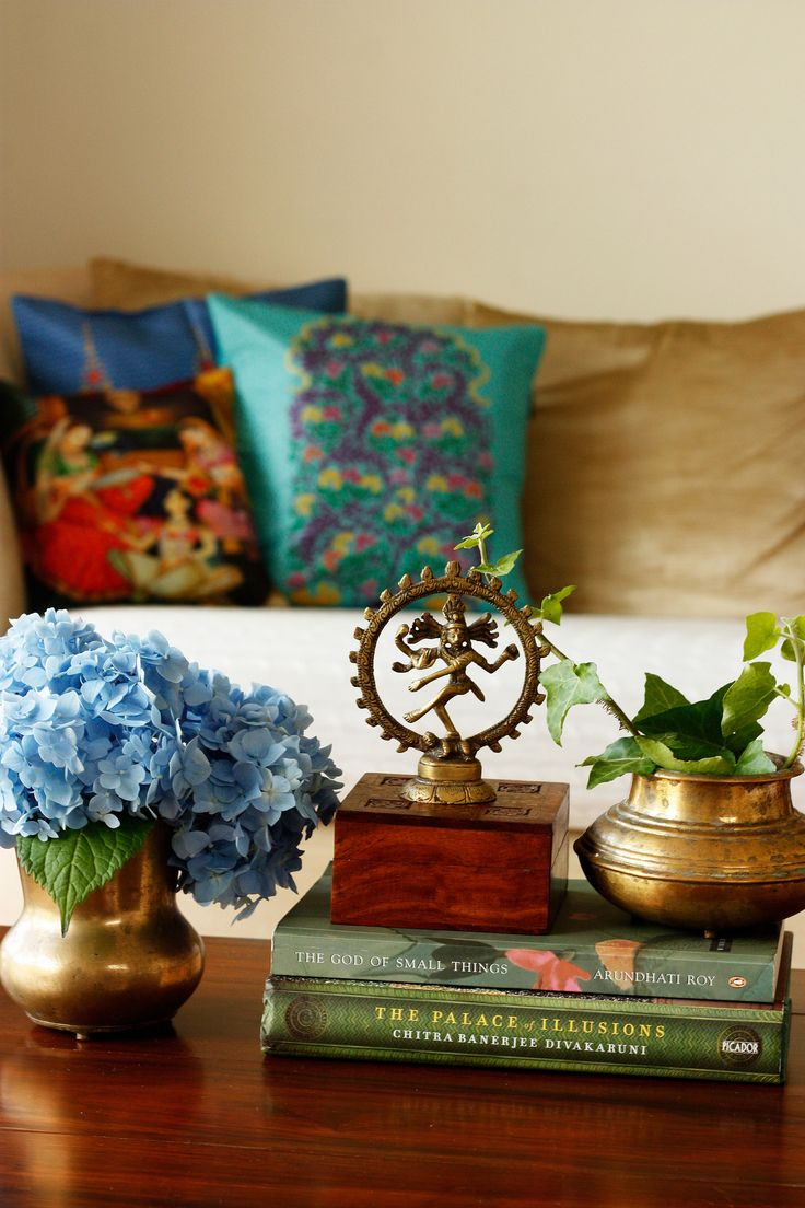 House Decoration Items India 17 Best Images About Dream Home Indian Decor On Pinterest The