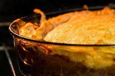 Torta de Vegetais Fit Muito Gostoso e Saudável!  → http://www.segredodefinicaomuscular.com/torta-de-vegetais-fit-muito-gostoso-e-saudavel  #TortaVegetais