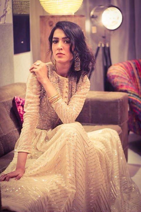Wardrobe fashion indian couture wedding bridal inspiration ideas  Stories by Joseph Radhik