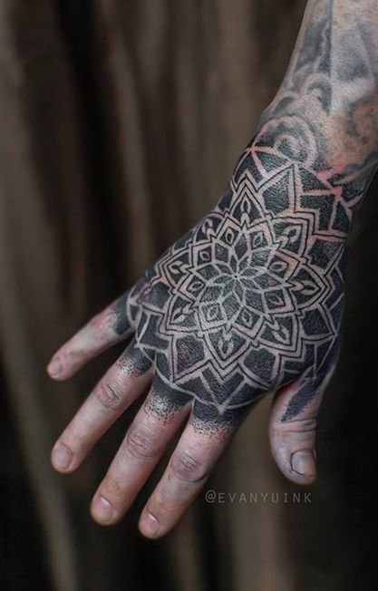 Henna Tattoo Toronto : Best images about ink on pinterest tattoos