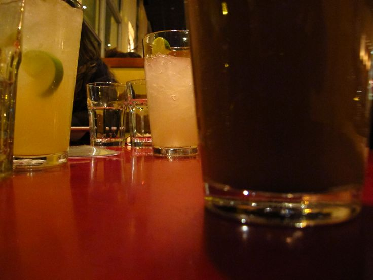 Ginger ale, Ales and The o'jays on Pinterest