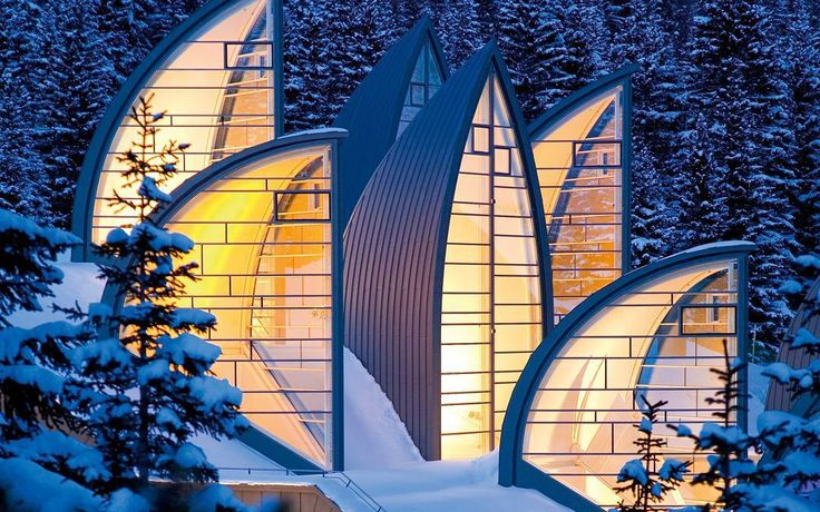 Sign up for our Pre Launch Products! link In BIO!! - The Tschuggen Grand Hotel, In Arosa, #switzerland  @dopedecors