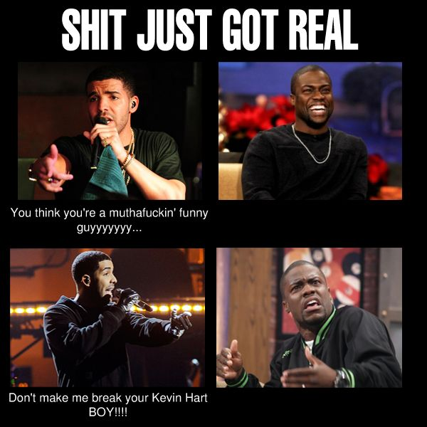 Kevin Hart I Can T Make This Up Quotes: 53 Best Images About Kevin Hart On Pinterest