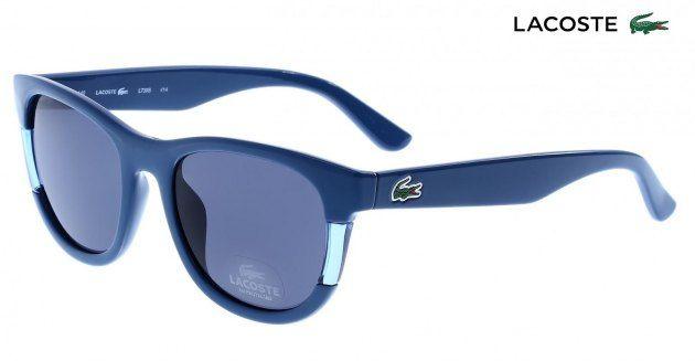 LACOSTE S LA L739S 414 52