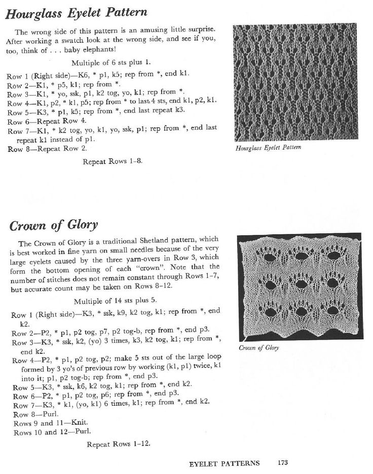 1000+ images about Knitting on Pinterest Cable, Stitches and Drops design