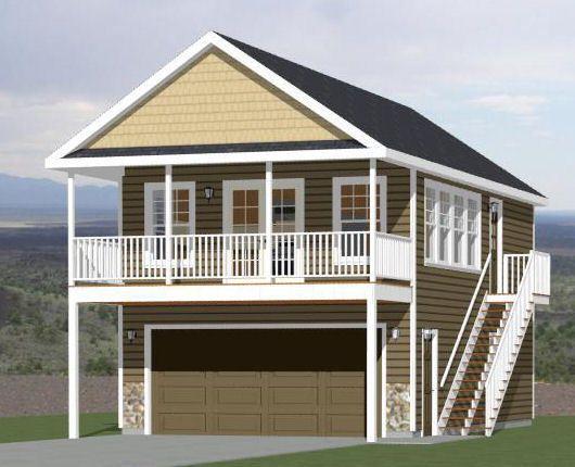 20x32 tiny house pdf floor plan 808 sq ft model