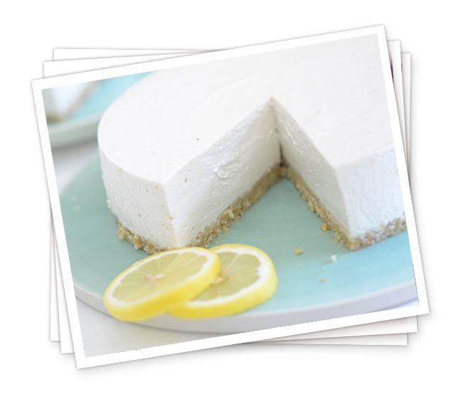 Simply V Torte - Simply V