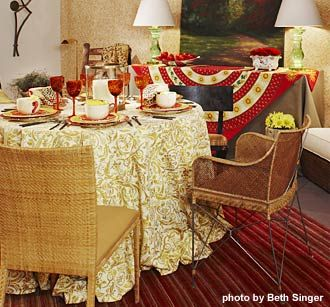 13 best images about celebrations home 2010 a decorating in celebration re post about one of my favorite