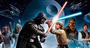 Fundas Star Wars para iPhone 7, 7 Plus  #Starwars #Quelafuerzateacompañe #BB8 #R2D2 #Yoda #CloneTrooper #FundasStarWars #iPhone7 #iPhone7Plus #iPhoneCase #FundasiPhone #Carcasas  www.FundasiPhoneBaratas.com