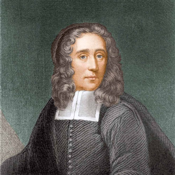 John Cotton Minister England Colonial: Death Of Puritan Minister Increase