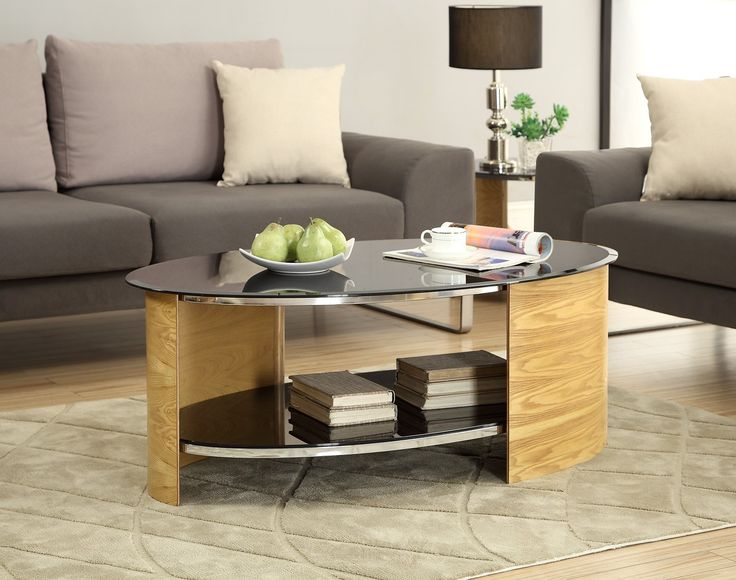 26 best Modern Coffee Tables images on Pinterest Modern coffee - best of blueprint coffee delmar